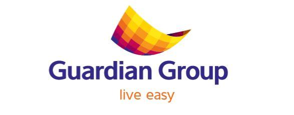 Guardian Life Shows Appreciation To Brokers